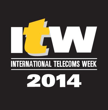 ITW-2014-LOGO_HG_cmyk_date