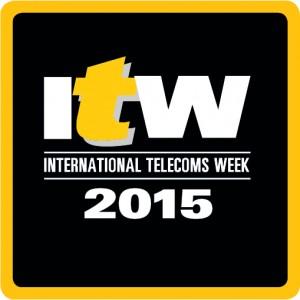ITW 2015 LOGO_HG_cmyk_date_yellow border