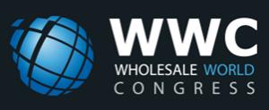 Logo WWC