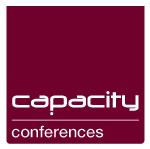 Capacity-cap_conferences_CMYK